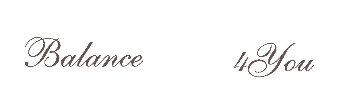 Balance 4 You - voetverzorging en voetreflexologie